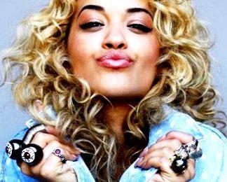 Report : Jay Z Grooms Rita Ora To Replace Rihanna