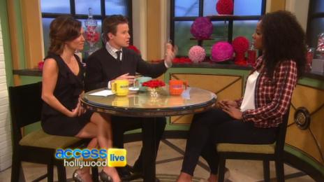 Kelly Rowland Makes Tearful Plea For Houston Family Privacy