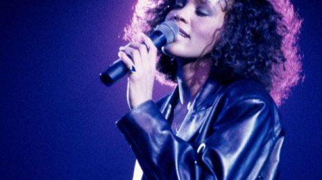 The Best You Never Heard:  Whitney Houston's Hidden Gems
