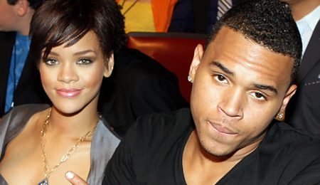 New Song:  Chris Brown ft. Rihanna - 'Turn Up the Music' (Rmx)