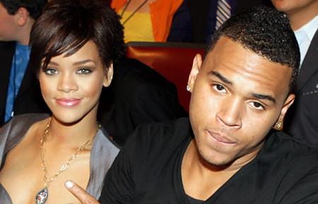 Pleasing New Song Chris Brown Ft Rihanna Turn Up The Music Rmx Funny Birthday Cards Online Drosicarndamsfinfo