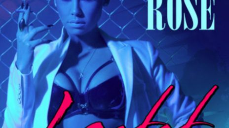 New Song: Amber Rose - 'Loaded'
