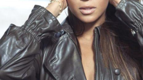 Beyonce Remembers Whitney Houston