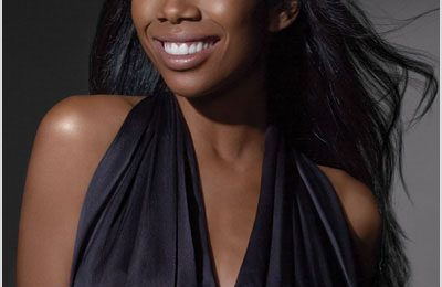 Brandy Set For VH1 'Behind The Music' Special