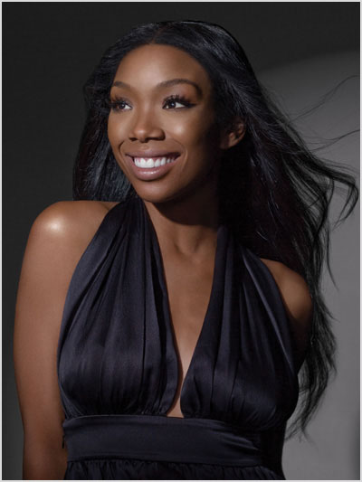 brandy interview 44 Brandy Set For VH1 Behind The Music Special