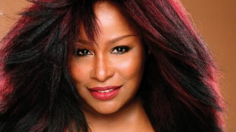 Watch: Chaka Khan Slams Clive Davis, Speaks On Absence From Houston Grammy Tribute