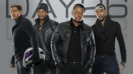 Day 26 Debut New Music Video And Talk Members On 106 & Park