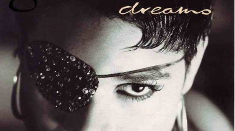 From The Vault: Gabrielle - 'Dreams'
