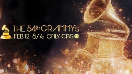 Grammy Awards 2012: Performances - *Updated*
