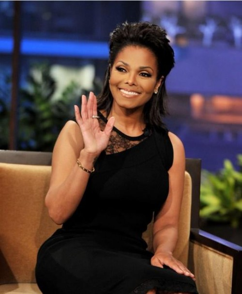 janet jackson 123a e1329491270214 Janet Jackson To Judge On X Factor USA?