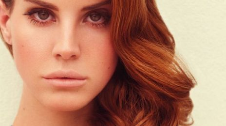 Madonna, Adele & Lana Del Rey Dominate US Charts
