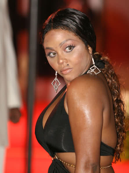 lil kim 23 Lil Kim Publicist Responds To Tax Debt Story