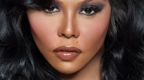 Snippet: Lil Kim - 'If You Love Me'