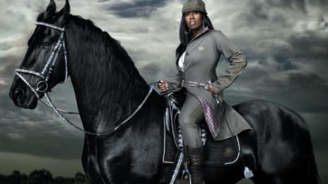 Missy Elliott & Timbaland Plot Joint June Comeback