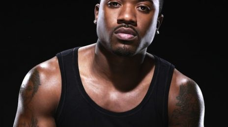 "Ray J On Whitney Houston : ""I Lost My Close Friend"""