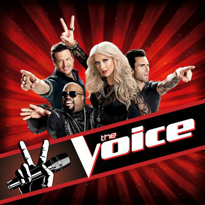 Watch:  The Voice (Season 2   Episode 5)