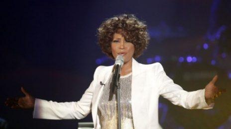 Report: Whitney Houston Passes Away