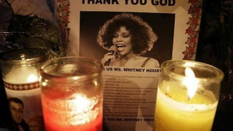 Watch: Whitney Houston Funeral 'Home Going' - The Highlights