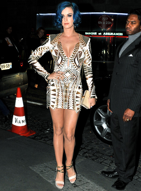 1330700522_katy-perry-article