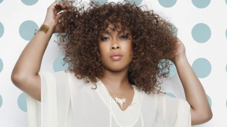 New Song: Da Brat - '4 Walls'