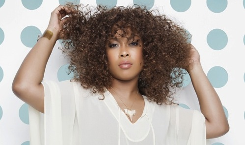 Da Brat New Song: Da Brat   4 Walls