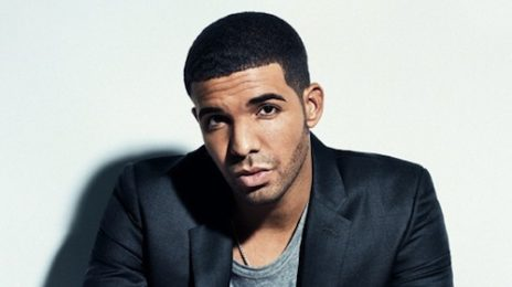 Watch: Drake Spits A Freestyle For 'GQ Magazine'