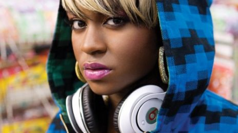 New Song: Ester Dean - 'Let It Grow'