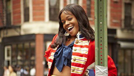 New Song: Azealia Banks - 'F**k Up The Fun (Iggy Azalea Diss)'