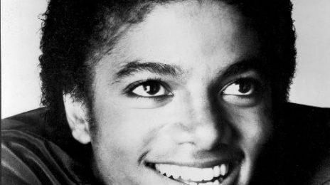 Sony Confirms Michael Jackson's Back Catalogue Has Been Stolen