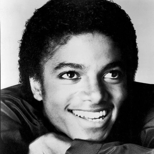 Michael Jackson Sony Confirms Michael Jacksons Back Catalogue Has Been Stolen