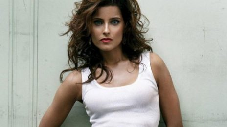 Nelly Furtado Announces New Single