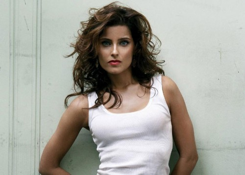 Nelly Furtado e1332611585581 Nelly Furtado Announces New Single