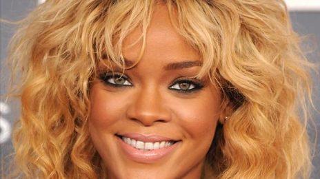 ROC Rivals: Could Rita Ora 'Dethrone' Rihanna?