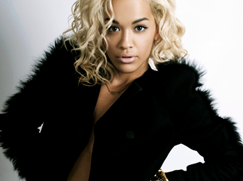"Rita Ora: ""Beyonce Is A Great Mentor"""