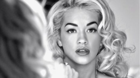 Rita Ora Dishes On 'R.I.P' & Relationship With Drake