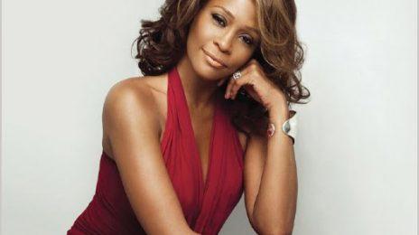 Whitney Houston Fans Eye Superbowl 2013 For Tribute