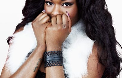 Azealia Banks Announces New Release Date For EP