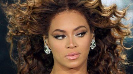 "Katy Perry : ""Beyonce's 'Beautiful Liar' Isn't Iconic"""