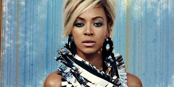 beyonce2 Must See: Musics Top 40 Money Makers