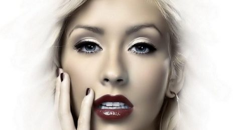 Must See: Christina Aguilera Talks 'The Voice', Britney Spears And 'X Factor USA'