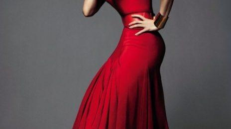 Jennifer Lopez Set To 'Dance Again' On New Single