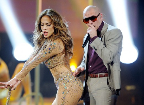 jennifer lopez dance again pitbull e1332784091260 Snippet: Jennifer Lopez   Dance Again (ft. Pitbull)