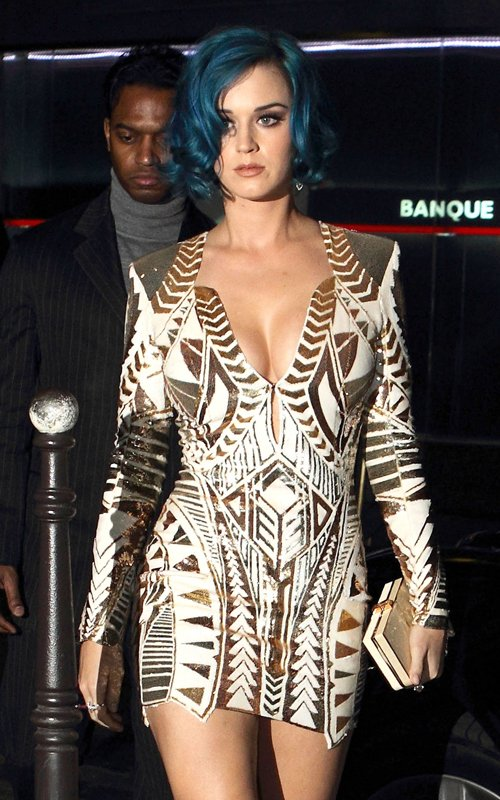katy-perry-030112ad- (3)