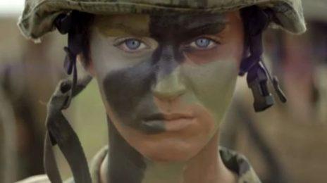 Katy Perry Faces Feminist Boycott