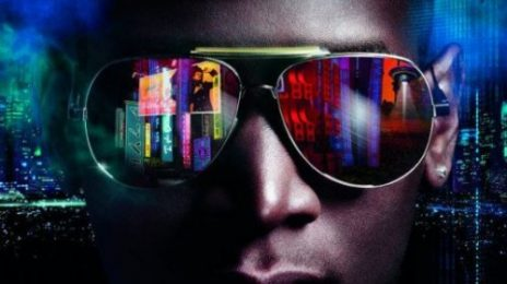 Preview: Labrinth's 'Electronic Earth' Album
