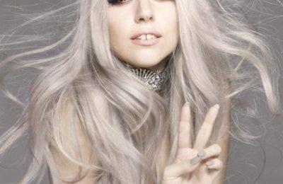 "Lady GaGa Announces Media Blackout/ ""No More Interviews"""