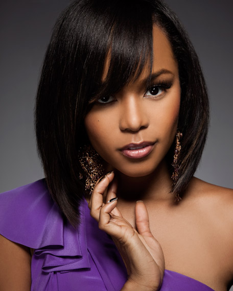 letoya luckett 123 LeToya Luckett: Product vs Promotion