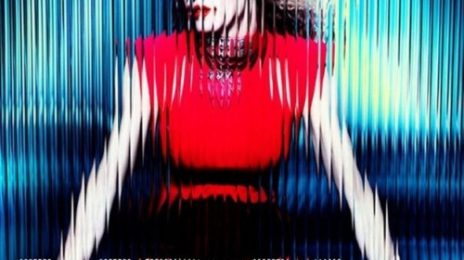 Album Review: Madonna - 'MDNA'