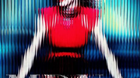 Madonna Releases 'MDNA' : Will You Be Buying?