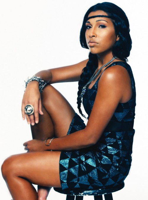 melanie fiona mf life 1 e1332280984708 That Grape Juice Interviews Melanie Fiona